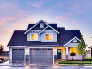 10 Tips for Selling your home in Durham Region