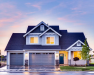 selling your home in Durham Region