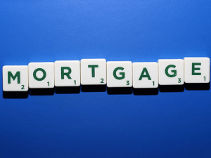 Understanding and Using the Mortgage Affordability Calculator
