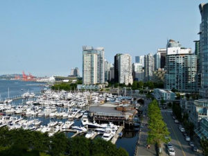 The Great Vancouver Foreign Buyers Exodus