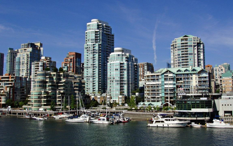 introducing vancouver foreign buyer tax