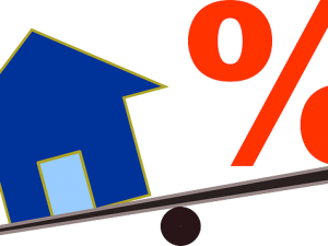 Getting a great mortgage interest rate
