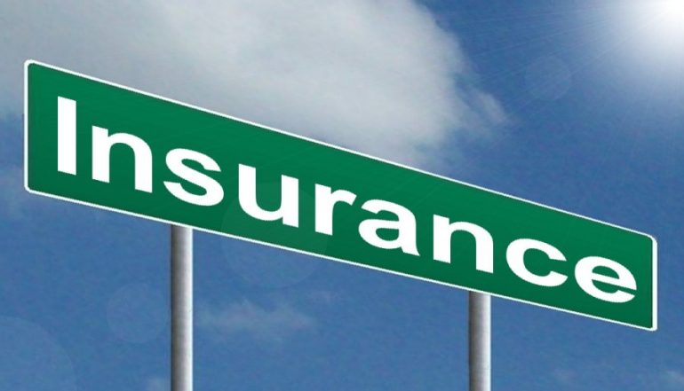4 popular myths about home insurance