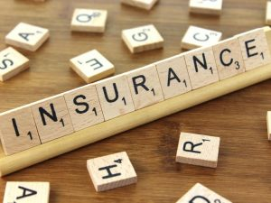 Mortgage Insurance: Bank vs Insurance Carrier